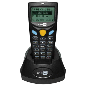 cp8001