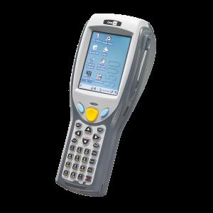 cp9500